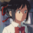 Superwatery's avatar
