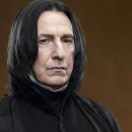 Sverus Snape 1998's avatar