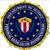 FBI System
