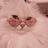 Saturnya's avatar