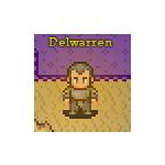 Delwarren