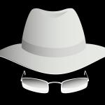 Omegauser32's avatar