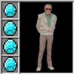 PVZ23's avatar
