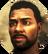 LeeEverettFan7734's avatar