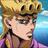 Ezrayoshi's avatar