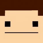Minionek713's avatar