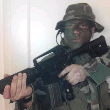 Elostbloco1972's avatar