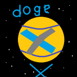 Doggo800