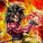 Liammclovein's avatar