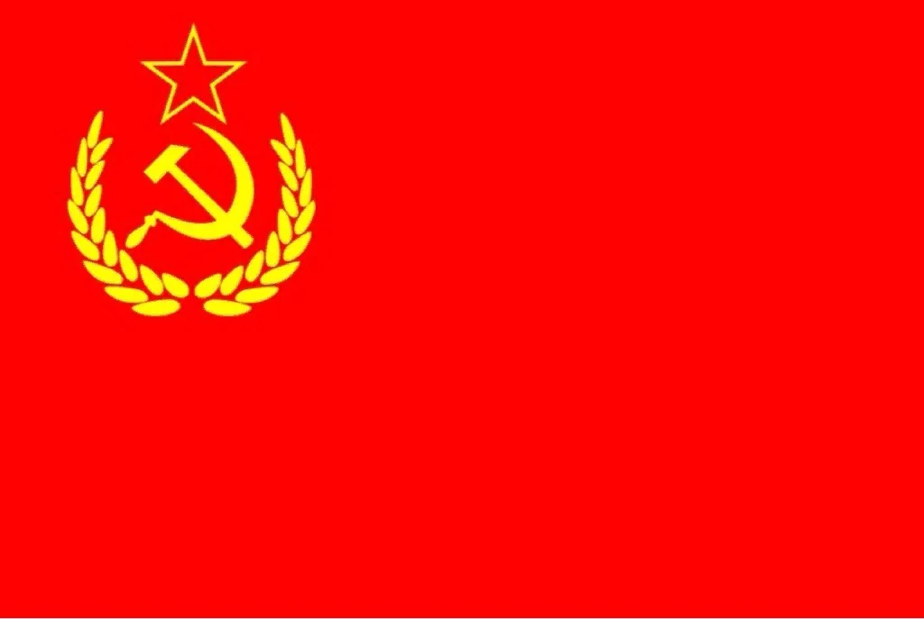 Картинка советский союз, открыток скрапбукинга прикольные