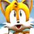 Tails.le renard 68