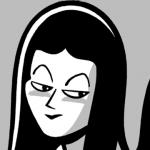Ms. Ellington Feint's avatar