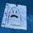 IsthisEsh5's avatar