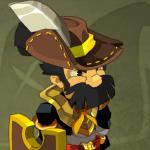 Cafei-Cafei's avatar