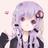 Пиковая Гора's avatar