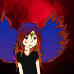 InuYasha Moon7's avatar