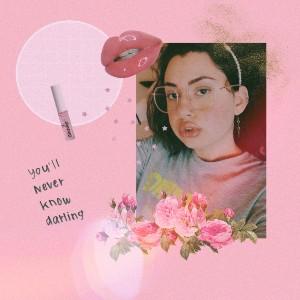 Hellofrommaeame's avatar