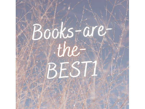 Books-are-the-BEST1