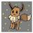 Cloak999's avatar
