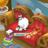 DisconectXD's avatar