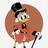 Scauldy's avatar