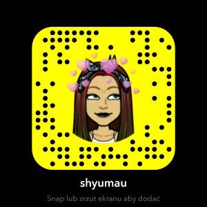 Shyuma D's avatar
