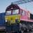 TrainSim 1's avatar
