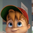 Leah.sincelejo14's avatar