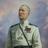 Лентяй 200's avatar