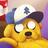 Mopsgamer's avatar