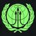 United Snakes's avatar