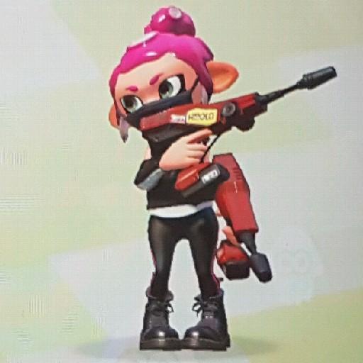 Candyyyyyyy's avatar