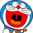 Ffaarr's avatar