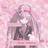 Justdelthea's avatar