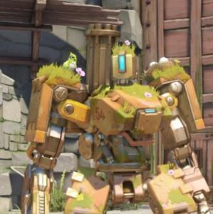 Pypyro's avatar