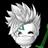 CytroGhost01's avatar
