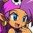 Angel Of Eternal Suffering's avatar