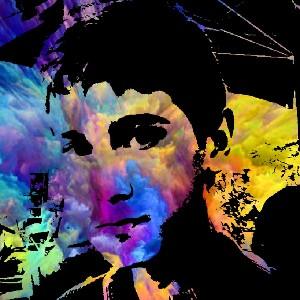 Dsauce's avatar