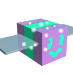 G3mG0d84d's avatar