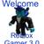 RobloxGamer3.0