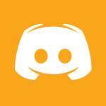Гастер свап's avatar