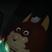 Bobdabudgie's avatar