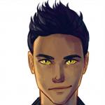 Sam Suzuya's avatar