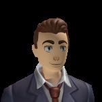 Eivinas Maziliauskas's avatar