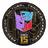 The-Last-Autobot's avatar