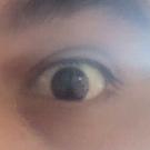 Fatyas's avatar