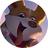 Rheinaldi kian jiu's avatar