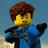 Dikobrazduck333333's avatar