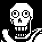 TacoGamer111's avatar