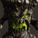 RaZoRLeAf's avatar